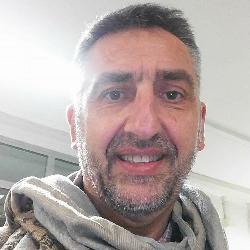 Dave Gigolo Sempre con sincerità, serietà, riservatezza e discrezione.