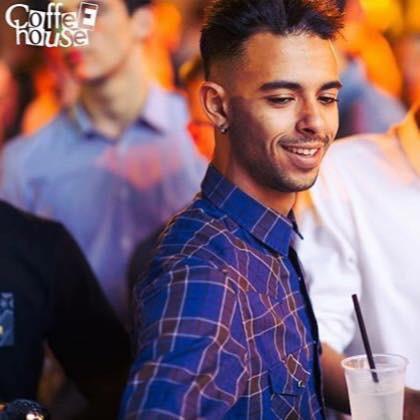 Mounir Gigolo