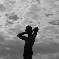 Giovanni gigolo a Bologna benvenuta nel mio profilo , scusa se metto una sola foto poco visibili