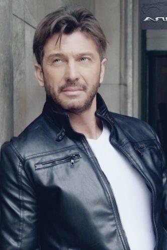 Alessandro Di Milano