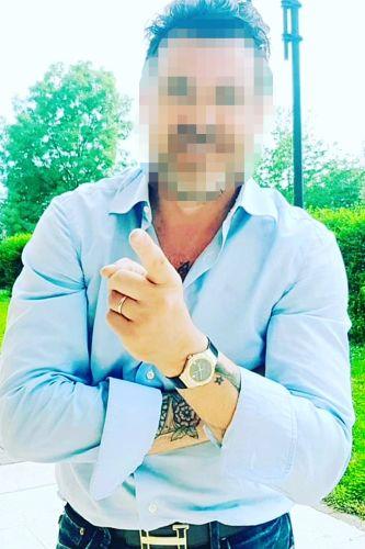 Patrick da Udine