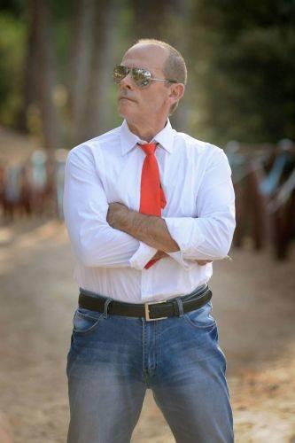 Roger Cagliari