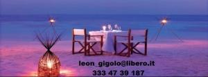 Leon_gigolo