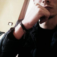 Damon