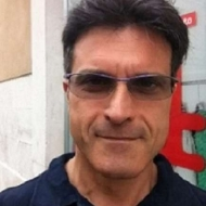 Francesco Gigolo